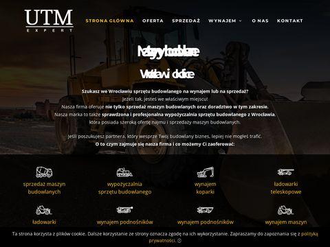 Ladowarkiteleskopoweobrotowe.pl
