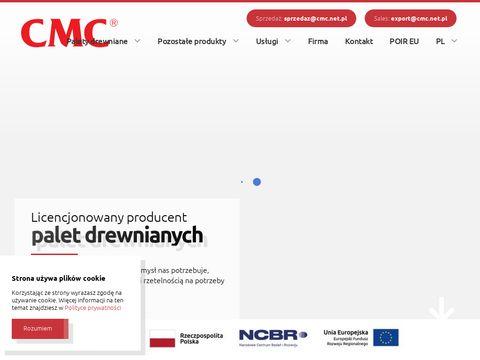 Cmc.net.pl