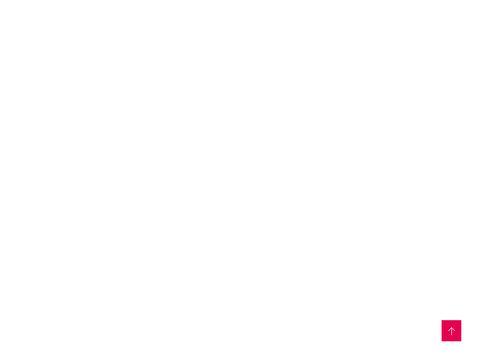 Dream Promotion - projektowanie etykiet i opakowań