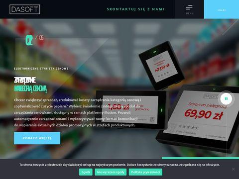 Dasoft.com.pl