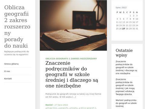 Party-dream.pl - atrakcje na wesele