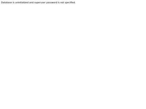 Pneumatyka-festo.pl