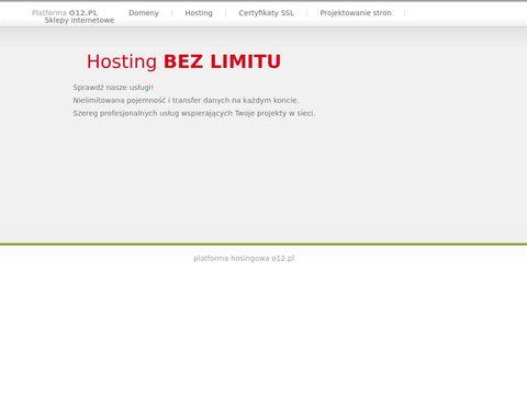 Polskabankowosc.com.pl - jak oszczędzać
