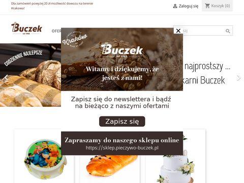 Pieczywo-buczek.pl piekarnia