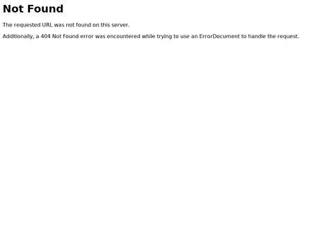 Sklepbiolife.pl - żywność ekologiczna