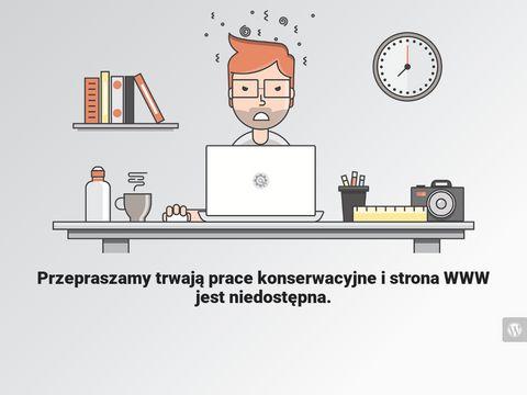 Sigmatica.pl internetowa księgowość