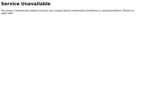 Promocja firmy w internecie silesiasmile.pl