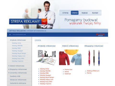 Strefareklamy.net