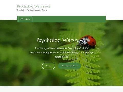 Szczepaniak-psychology.eu psychoterapia rodzin